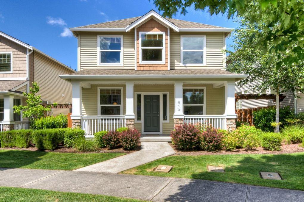 New Homes In Auburn Wa For Sale