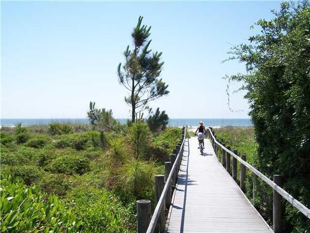 42 Forest Beach Dr Hilton Head Island Sc 29928