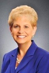 Beth                    Steele Real Estate Agent