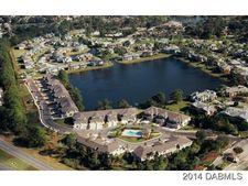 143 Grey Widgeon Ct, Daytona Beach, FL 32119