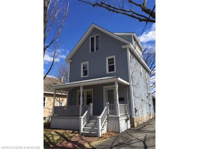 48 rochester st westbrook me 04092