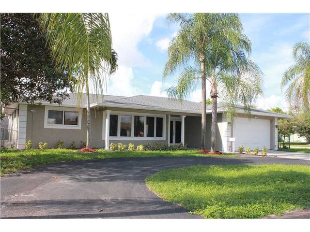 4914 grant st hollywood fl 33021 home for sale and