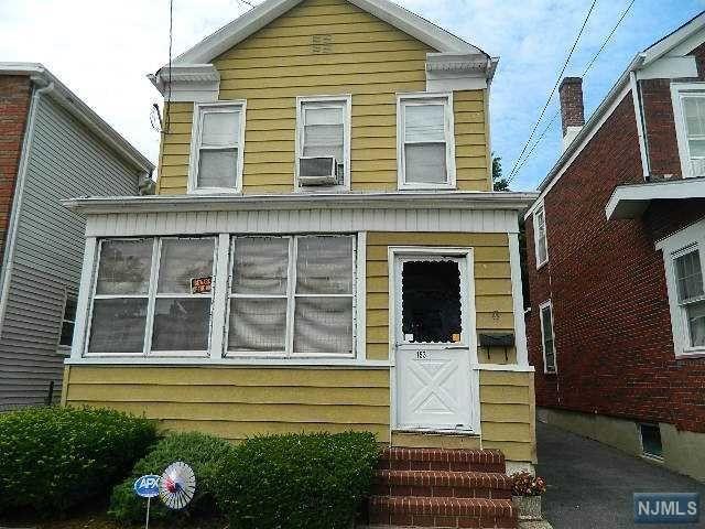 153 Union Ave, Belleville, NJ 07109