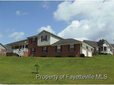 419 Chester Lake Pl, Fayetteville, NC 28301
