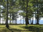 203 Heritage Point Drive, Edenton, NC 27932