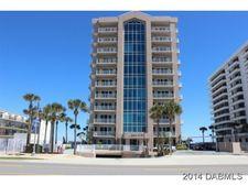 3737 Atlantic Ave S Unit 904, Daytona Beach Shores, FL 32118