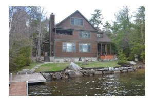 53 Spindle Point Rd, Meredith, NH 03253