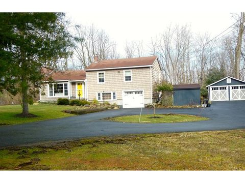 Cornwall Ny Houses For Sale With Swimming Pool