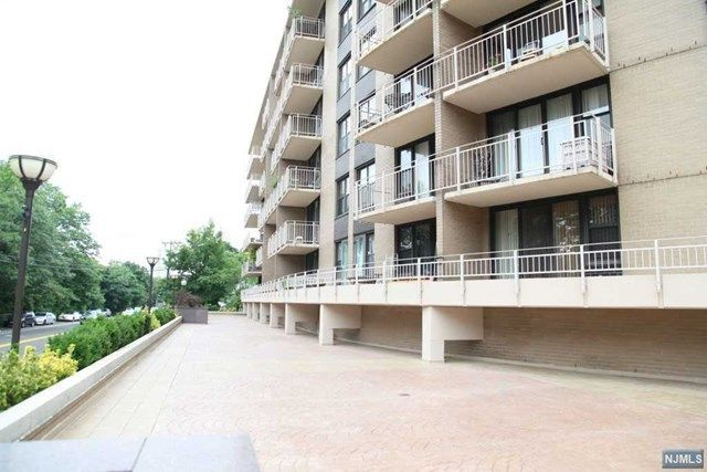 2400 hudson ter apt 5 g fort lee nj 07024 2 beds 2