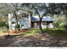 705 Breckenridge Dr, Port Orange, FL 32127