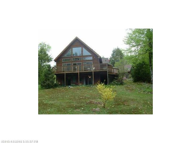 24 frenchs rock rd hartland me 04943 home for sale and