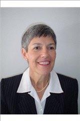 Alice                    Oldford Real Estate Agent