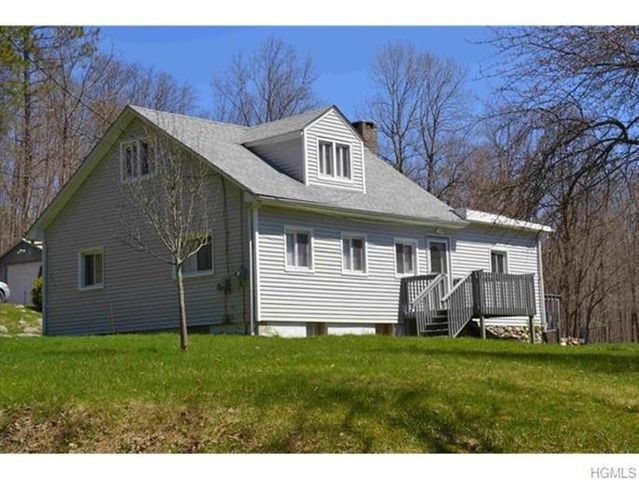 Home For Rent 951 Upper Mountain Rd Pine Bush Ny 12566