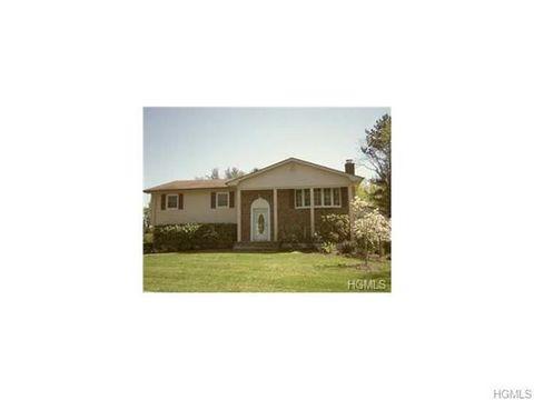 19 Glen Dr, Bardonia, NY 10954